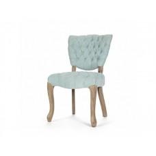 Винтажный стул Максин