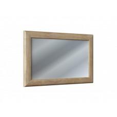 Зеркало над комодом Вега Прованс ЗР