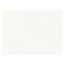 Стеновая панель 150/305 см, белая