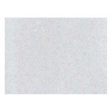 Стеновая панель 150/305 см, белый кварц