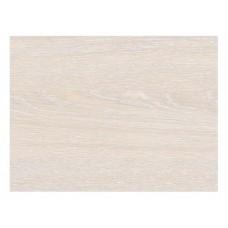 Стеновая панель 150/305 см, дуб выбеленный (глянец)