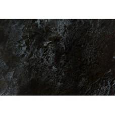 Стеновая панель 150/305 см, кастилло темный (глянец)