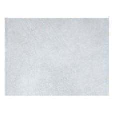 Стеновая панель 150/305 см, коперфильд серый