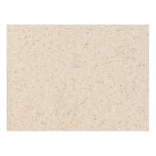 Стеновая панель 150/305 см, семолина карамельная