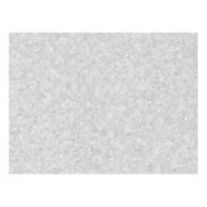 Стеновая панель 150/305 см, семолина серая