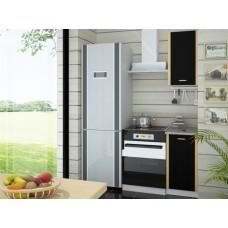 Кухонный гарнитур Бланка 40 см