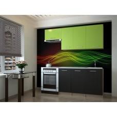 Кухонный гарнитур Ханко 190 см