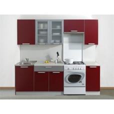 Кухонный гарнитур Классика 170 см