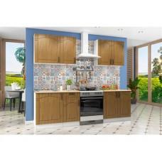 Кухонный гарнитур Мальпело 180 см
