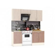 Кухонный гарнитур Мери 190 см