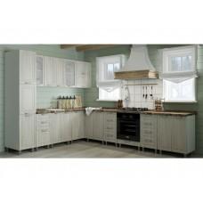 Кухонный гарнитур Прованс 320 х 240 см