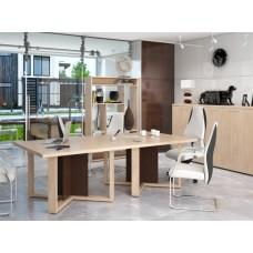 Комплект офисной мебели Альто П К1