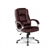 Кресло руководителя Алрой