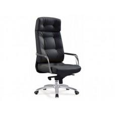 Кресло руководителя Дао