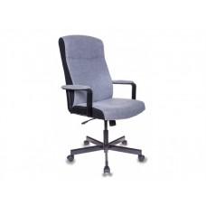 Кресло руководителя Доминус