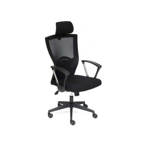 Кресло руководителя Кларк-7