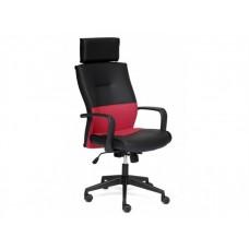 Кресло руководителя Модерн-1