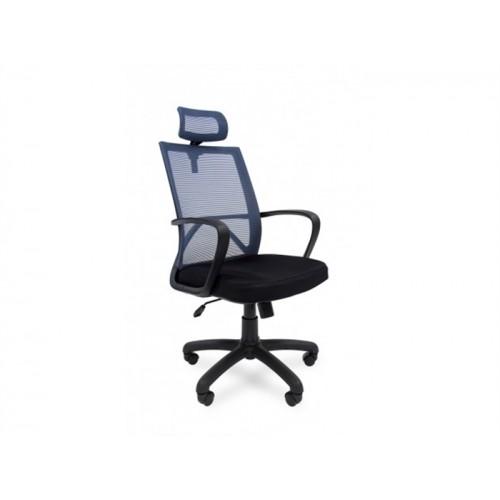 Кресло руководителя Райан