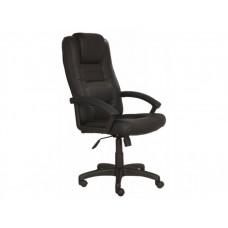 Кресло руководителя Зархан