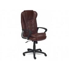 Кресло в кабинет руководителя Барон