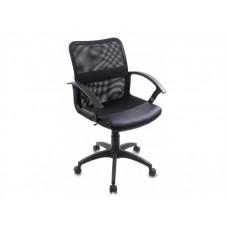 Анатомическое офисное кресло Бенджамин
