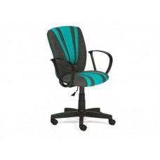 Компьютерное кресло Спектрум ткань