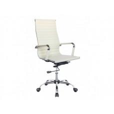 Офисное кресло Лоу 2