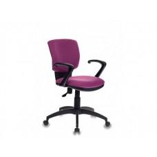 Офисное кресло Лурк