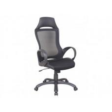 Офисное кресло Мэш-3