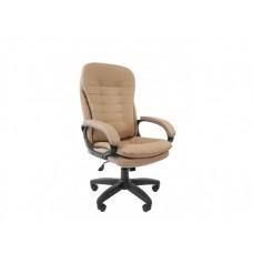 Офисное кресло Миланти