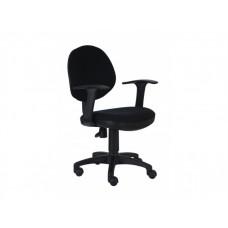 Офисное кресло Милард