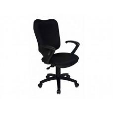 Офисное кресло на колесиках Глэдис