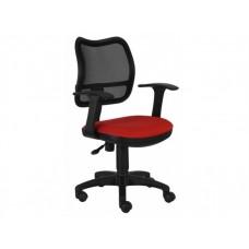 Офисное кресло на колесиках Колин