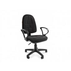 Офисное кресло на колесиках Престиж Эрго