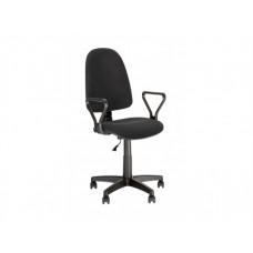 Офисное кресло на колесиках Престиж Стиль