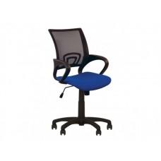 Офисное кресло Нетворк