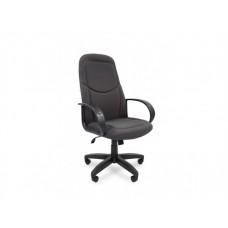 Офисное кресло Олдос