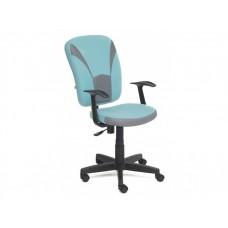 Офисное кресло Остин