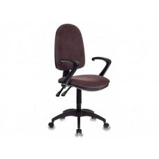 Офисное кресло Отавио 1