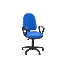 Офисное кресло Пегасо