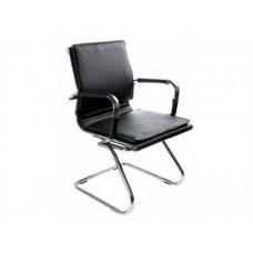 Офисный стул Бонерия