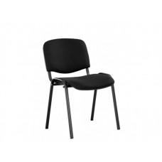 Офисный стул Изо Стиль блэк