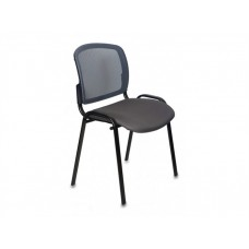 Офисный стул Вики