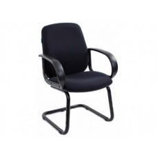 Ортопедический офисный стул Игнат